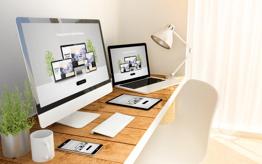 Au fil des années, Internet a su s'imposer comme un outil de communication efficace à une multitude de niveaux. Pour ce qui est du marketing par exemple, Internet est devenu incontournable dans la promotion des produits et services à travers le monde entier. Même les canaux tels que la télévision n'ont pas autant de succès qu'Internet. D'ailleurs, en votre qualité de manager de PME ou PMI, vous devez assurer une place de choix pour votre entreprise sur le net. Mais comment s'y prendrepour y arriver?